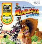 Madagascar Kartz + Wheel product image
