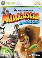 Madagascar Kartz product image