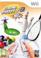 Game Party 3 product image