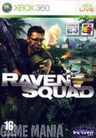Raven Squad product image