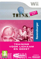 Think Fit product image