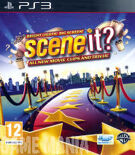 Scene It - Bright Lights, Big Screen product image