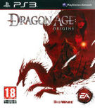 Dragon Age - Origins product image