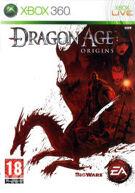 Dragon Age - Origins product image