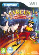 Playmobil - Circus product image