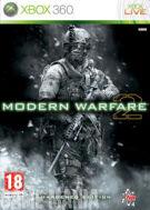 Call of Duty - Modern Warfare 2 - Hardened Edition product image