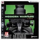 Call of Duty - Modern Warfare 2 - Prestige Edition product image