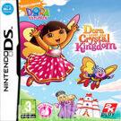 Dora redt het Land van Kristal product image