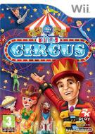 Mijn Circus product image