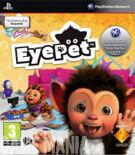Eyepet + Magische Kaart product image