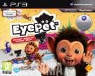 Eyepet + Magische Kaart + Camera product image