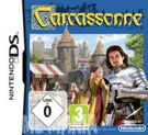 Carcassonne DS product image