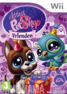 Littlest Pet Shop - Vrienden product image