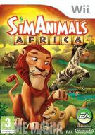 SimAnimals - Afrika product image