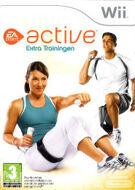 EA Sports - Active - Extra Trainingen product image