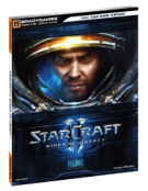 StarCraft II - Guide product image