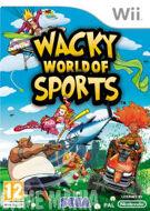 Wacky World of Sports product image