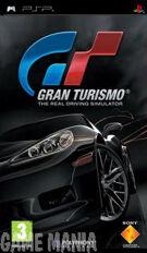 Gran Turismo product image