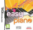 Easy Piano product image
