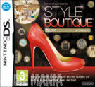 Style Boutique product image