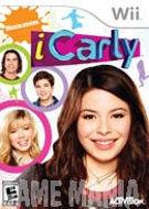 I Carly product image