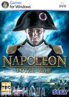 Napoleon - Total War product image