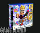 Buzz - Quiz World Special Edition product image