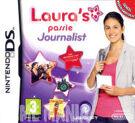 Laura's Passie - Journalist product image