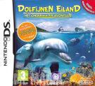 Dolfijnen Eiland - Het Onderwater Avontuur product image
