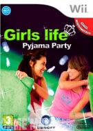 Girls Life - Pyjama Party product image