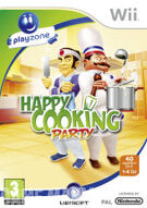 Happy Cooking Party product image