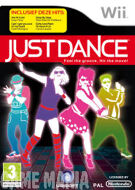 Just Dance product image