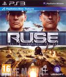 R.U.S.E. product image