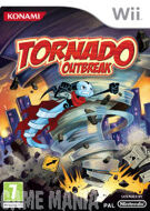 Tornado Outbreak product image