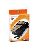 Carry Case DSL/DSI - D3MON product image