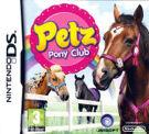 Petz - Pony Club product image
