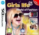 Girls Life - World of Fashion product image