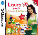 Laura's Passie - Tekenen & Schilderen product image