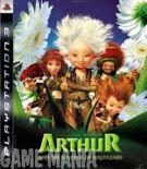 Arthur en de Wraak van Malthazard product image