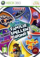 Hasbro Familie Spellen Avond product image