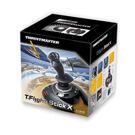 T.Flight Stick X PC / PS3 - Thrustmaster product image