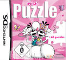 Diddl - Puzzle product image
