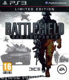 Battlefield - Bad Company 2 Limited Edition product image