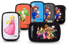 Bag NDS805 Mario & Friends product image