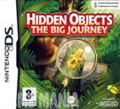 Hidden Objects - The Big Journey product image