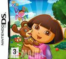 Dora Puppy product image
