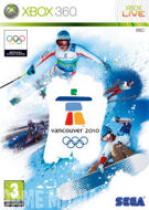 Vancouver 2010 product image