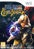 Final Fantasy - Crystal Chronicles - The Crystal Bearers product image