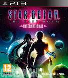Star Ocean - The Last Hope - International product image