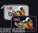 Bag NDS805 The Legend of Zelda - Spirit Tracks product image